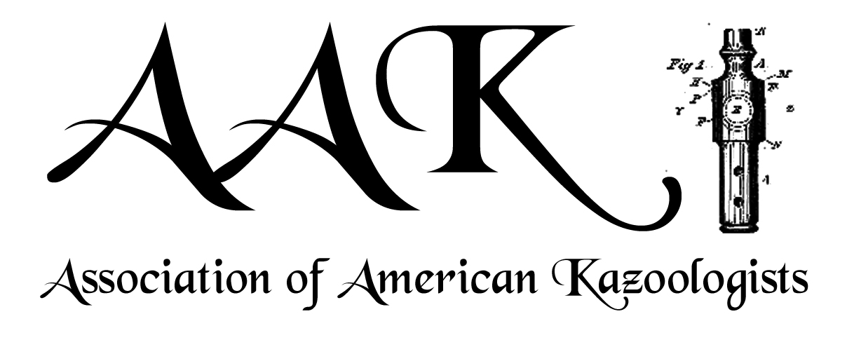small AAK Logo