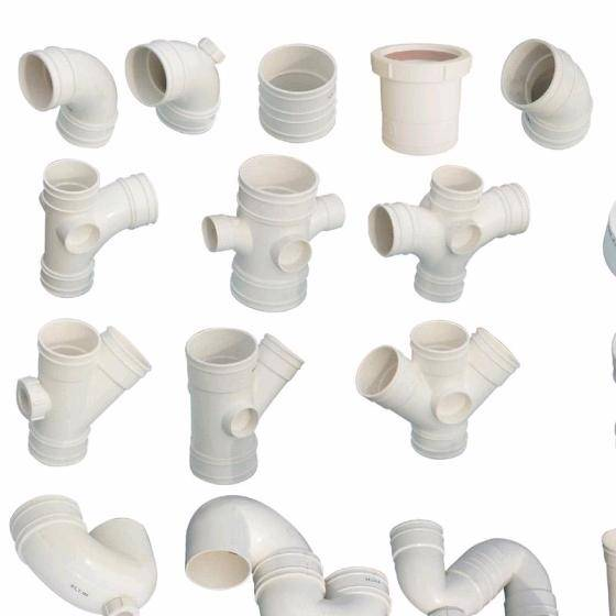Assorted_PVC_fittings