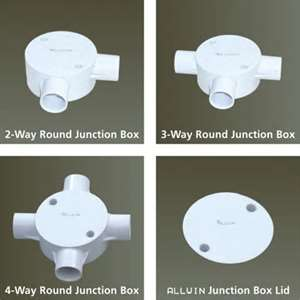 roundjunctionboxes